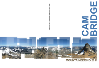 2011_CUMC_Journal_Cover2