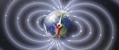 Earth-magnetic-field-300x128