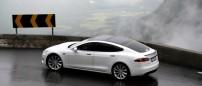 Tesla_Model_S-620x264.jpg