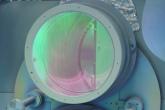 LIGO1 copy.JPG